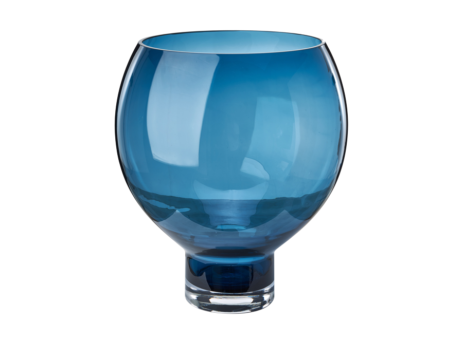 Pols Potten Coupball vase